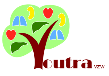 Youtra